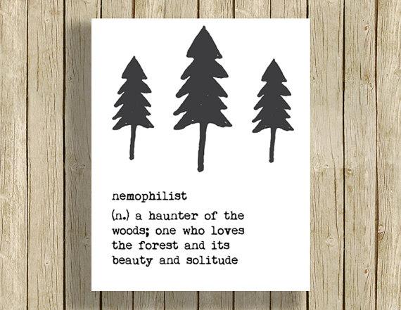 nemophilist2